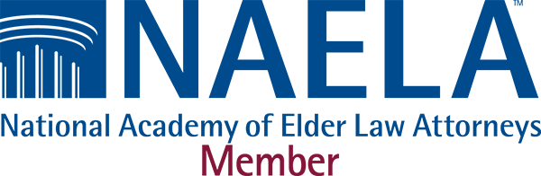 NAELA Academy of Elder Law Member